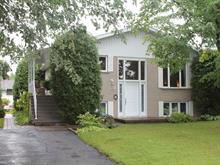 Maison à vendre à Jonquière (Saguenay), Saguenay/Lac-Saint-Jean, 3785, Rue de la Bretagne, 20305262 - Centris