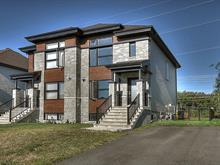 House for sale in Mascouche, Lanaudière, 1050, Rue des Fontaines, 9006675 - Centris