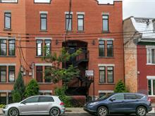 Condo à vendre à Ville-Marie (Montréal), Montréal (Île), 1379, Rue  Logan, 12115456 - Centris