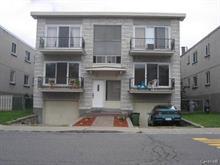 Condo / Apartment for rent in LaSalle (Montréal), Montréal (Island), 773, 41e Avenue, 25311274 - Centris