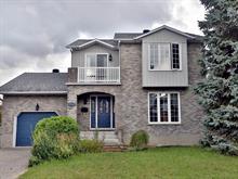 House for sale in Beloeil, Montérégie, 384, Rue des Hirondelles, 11779182 - Centris