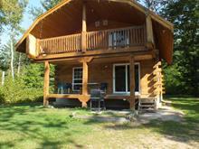 House for sale in Mansfield-et-Pontefract, Outaouais, 538D, Chemin de la Chute, 12475062 - Centris