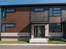 Maison à vendre à Saint-Sulpice, Lanaudière, 816, Rue  Notre-Dame, app. 8, 9754778 - Centris