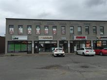 Commercial unit for rent in Terrebonne (Terrebonne), Lanaudière, 955, boulevard des Seigneurs, 12137024 - Centris