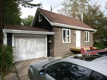 Maison à vendre à Saint-Apollinaire, Chaudière-Appalaches, 307, Rue des Bois, 27168798 - Centris