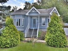 Maison à vendre à Saint-Lin/Laurentides, Lanaudière, 871, Rue  Marc-Aurèle-Fortin, 20398663 - Centris