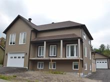 House for sale in Chicoutimi (Saguenay), Saguenay/Lac-Saint-Jean, 91, Rue  Sainte-Marie Sud, 19269526 - Centris