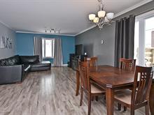 Mobile home for sale in La Haute-Saint-Charles (Québec), Capitale-Nationale, 6069, Rue du Gabare, 18111563 - Centris
