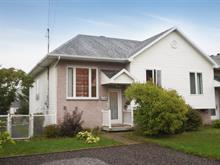 Maison à vendre à La Haute-Saint-Charles (Québec), Capitale-Nationale, 6556, Rue  Vézina, 16466468 - Centris