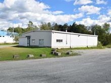 Commercial building for rent in Fleurimont (Sherbrooke), Estrie, 1100, Rue  Galt Est, 13157152 - Centris