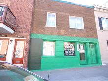 Duplex à vendre à Ville-Marie (Montréal), Montréal (Île), 2378 - 2380, Rue  Frontenac, 15106041 - Centris
