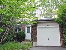 House for sale in Gatineau (Gatineau), Outaouais, 299, Rue  R.-Rollin, 27208888 - Centris