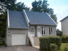 House for sale in La Plaine (Terrebonne), Lanaudière, 3280, Rue du Lys, 28028864 - Centris