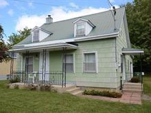 House for sale in Pierrefonds-Roxboro (Montréal), Montréal (Island), 4579, Rue  Saint-Léon, 20073413 - Centris