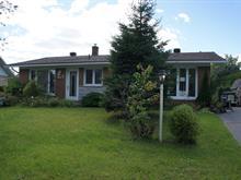Maison à vendre à Notre-Dame-des-Prairies, Lanaudière, 69, Rue  Guy, 19056205 - Centris