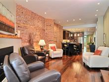 Condo for sale in Le Plateau-Mont-Royal (Montréal), Montréal (Island), 4000, Avenue du Parc-La Fontaine, 23290567 - Centris