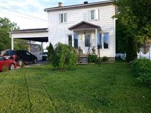 Maison à vendre à Lachute, Laurentides, 110, Rue  Corbeil, 19577905 - Centris