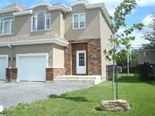 Maison à vendre à Les Cèdres, Montérégie, 152, Rue  Champlain, 20924357 - Centris