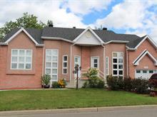 Maison à vendre à Saint-Jérôme, Laurentides, 751, Rue  Chénier, 28928940 - Centris