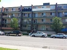 Immeuble à revenus à vendre à Lachine (Montréal), Montréal (Île), 1515 - 1735, Rue  Duff Court, 11039523 - Centris