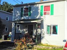 Duplex for sale in Granby, Montérégie, 230 - 232, Rue  Reynolds, 20445453 - Centris
