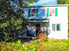 Duplex for sale in Granby, Montérégie, 230 - 232, Rue  Reynolds, 20445453 - Centris