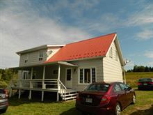Maison à vendre à Nominingue, Laurentides, 3901, Chemin des Faucons, 9296915 - Centris