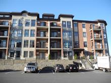 Condo for sale in La Prairie, Montérégie, 200, Avenue du Golf, apt. 107, 15539708 - Centris