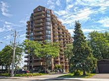 Condo à vendre à Duvernay (Laval), Laval, 2100, boulevard  Lévesque Est, app. 4D, 21793864 - Centris