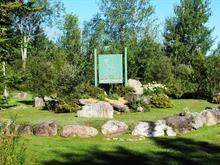 Lot for sale in Eastman, Estrie, Rue  Miro, 17846048 - Centris