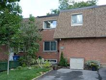 Maison à vendre à Brossard, Montérégie, 800, Rue  Picard, 22816841 - Centris