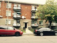 Immeuble à revenus à vendre à Villeray/Saint-Michel/Parc-Extension (Montréal), Montréal (Île), 9125, 9e Avenue, 14555761 - Centris