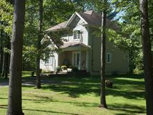 Maison à vendre à Ogden, Estrie, 40, Descente 22-A, 21025467 - Centris