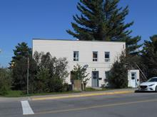 Income properties for sale in Val-d'Or, Abitibi-Témiscamingue, 1010 - 1012, 7e Rue, 20545225 - Centris
