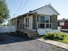 Mobile home for sale in Sainte-Foy/Sillery/Cap-Rouge (Québec), Capitale-Nationale, 1496, Rue  Cantin, 11747549 - Centris
