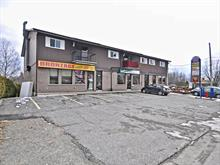 Commercial unit for rent in Rock Forest/Saint-Élie/Deauville (Sherbrooke), Estrie, 5400, Rue du Président-Kennedy, 16431326 - Centris