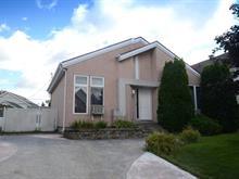 House for sale in Lachenaie (Terrebonne), Lanaudière, 665, Rue  Marie-Anne-Trottier, 14603298 - Centris
