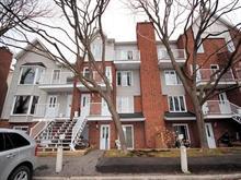 Condo à vendre à Hull (Gatineau), Outaouais, 125, Avenue des Jonquilles, app. 26, 13633600 - Centris