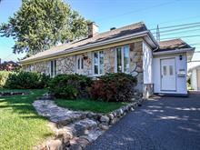 House for sale in Les Rivières (Québec), Capitale-Nationale, 8820, Rue de la Pruchière, 13908971 - Centris