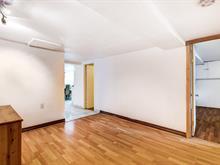 Duplex for sale in Côte-des-Neiges/Notre-Dame-de-Grâce (Montréal), Montréal (Island), 6565 - 6567, Avenue  Trans Island, 14734434 - Centris