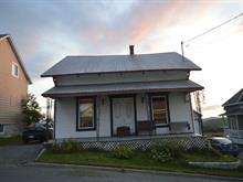 Maison à vendre à Saint-Victor, Chaudière-Appalaches, 130, Rue du Séminaire, 28590914 - Centris
