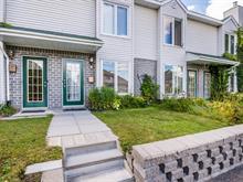 Maison à vendre à Jacques-Cartier (Sherbrooke), Estrie, 1529, Rue de l'Ontario, 21257645 - Centris