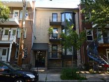 Condo à vendre à Rosemont/La Petite-Patrie (Montréal), Montréal (Île), 5481, 1re Avenue, app. 1, 27413579 - Centris