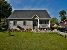 House for sale in Venise-en-Québec, Montérégie, 147, 25e Rue Est, 24020043 - Centris