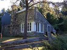 Maison à vendre à Saint-Pascal, Bas-Saint-Laurent, 652, 4e Rang Ouest, 16998171 - Centris