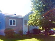 House for sale in Les Chutes-de-la-Chaudière-Est (Lévis), Chaudière-Appalaches, 7240, Rue des Éperviers, 13605030 - Centris