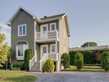 House for sale in Sainte-Martine, Montérégie, 121, Rue des Tilleuls, 9134518 - Centris