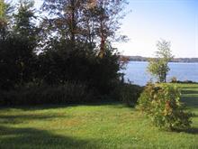 Terrain à vendre à Brownsburg-Chatham, Laurentides, Route des Outaouais, 26955706 - Centris