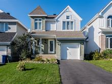 House for sale in Sainte-Dorothée (Laval), Laval, 237, Rue  Lamarche, 10284435 - Centris
