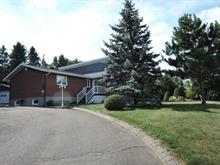 Maison à vendre à Rivière-du-Loup, Bas-Saint-Laurent, 203, Rue du Boisé, 22572375 - Centris